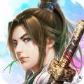 御剑飞天游戏官方网站正版 v1.0.0