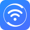 360免费WiFi2017最新版官方下载安装 v3.9.4
