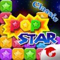 消灭星星经典版游戏手机版下载 v1.0.0