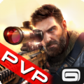 狙击手之怒游戏安卓版(Sniper Fury) v1.6.0q