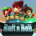 Raft Wars游戏手机版下载 v2.9