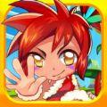 超级酷跑游戏手机版下载 v1.0