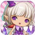 萌娘酷跑游戏官方手机版 v1.0.4