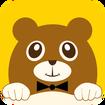 靠谱熊app