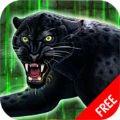 黑豹模拟器