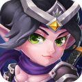 王者风暴游戏官网安卓版 v1.0.1