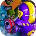小队战争游戏手机版(Squad Wars Pro) v1.3.6