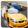 极品赛车3D之狂野飙车