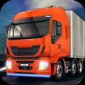卡车模拟器2017安卓版