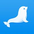 花鹿语音官方版app下载 v1.0