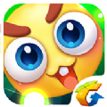 �v���狂�吃蛇iOS版