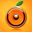 锐橙直播官网app下载安装 v2.1.2