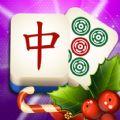 圣诞麻将游戏手机版 v1.0