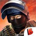子弹力量游戏中文汉化安卓版(Bullet Force) v1.01
