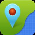 星卫光定位软件app官方免费下载安装 v1.0