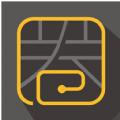 圈地运动官网app下载安装软件 v1.0
