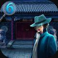 密室逃脱之侦探任务6游戏手机版下载 v1.0