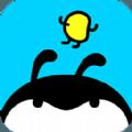 派派现金红包软件app官方下载安装 v6.5.000