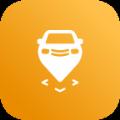 有车位停车app手机版下载 v4.5.0