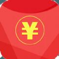 QQ AR红包登录尝鲜版软件官网下载 v1.0