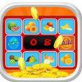 圣诞水果机游戏ios版 v1.0