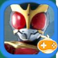 假面骑士超巅峰英雄无限技能破解版 v3.0