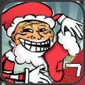 暴走圣诞节7游戏手机版下载 v1.0