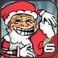 暴走圣诞节6游戏手机版下载 v1.0