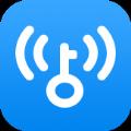 wifi万能钥匙4.1.66版