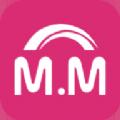 mimi68直播平台官网app下载最新手机版 v2.1.1