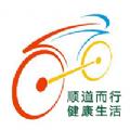 洪城乐骑行官方版app下载 v6.6.3
