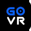 GoVR播放器