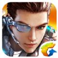 星际火线腾讯游戏官方下载 v1.3.2