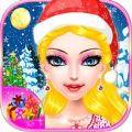 暖暖圣诞屋游戏手机版 v1.0