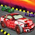 非法赛车游戏官网手机版 v12