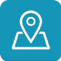 吾泊停车软件官网app下载安装 v1.0