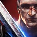 堕落之王游戏官方网站安卓版 v1.1.8.1