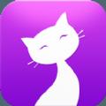 猫咪官网版