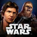星球大战原力竞技场国服最新版(Star Wars Force Arena) v1.0.5