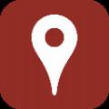 离线导航地图高德大师下载安装手机版app v2.1.9