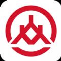 中信创金融官方下载赚钱软件app v1.0