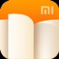 小米小说破解版app软件下载 v4.3.3