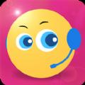 9158美女视频聊天官方下载app客户端 v3.1.1
