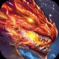 魔幻神�鞴俜骄W站正版游�� v1.0.2