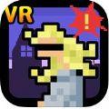盲剑客VR游戏官方安卓版 v1.0