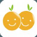 橙子交友网下载官网软件app v1.0
