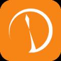 滴答表盤app iOS版軟件下載 v1.0