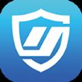 警视通交通查询官网安卓版app下载安装 v3.2.2