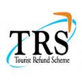 澳洲退税trs官方版