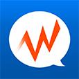 资本魔方炒股圈子app软件下载手机版 v2.7.7